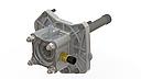 Коробка отбора мощности (КОМ) G 1319, G 2811, G 21116, G 2219, G 24016 для MERCEDES