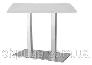 Стіл барний Афіна, прямокутний, 120 * 60 см, висота 72 см