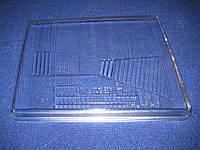 Стекло фары правое Таврия Славута ЗАЗ 1102 1103 1105