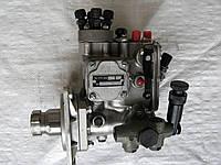 Топливная аппаратура Т-40 (Д-144) 574.1111.004-30