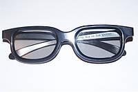 Очки для 3D стереоочки