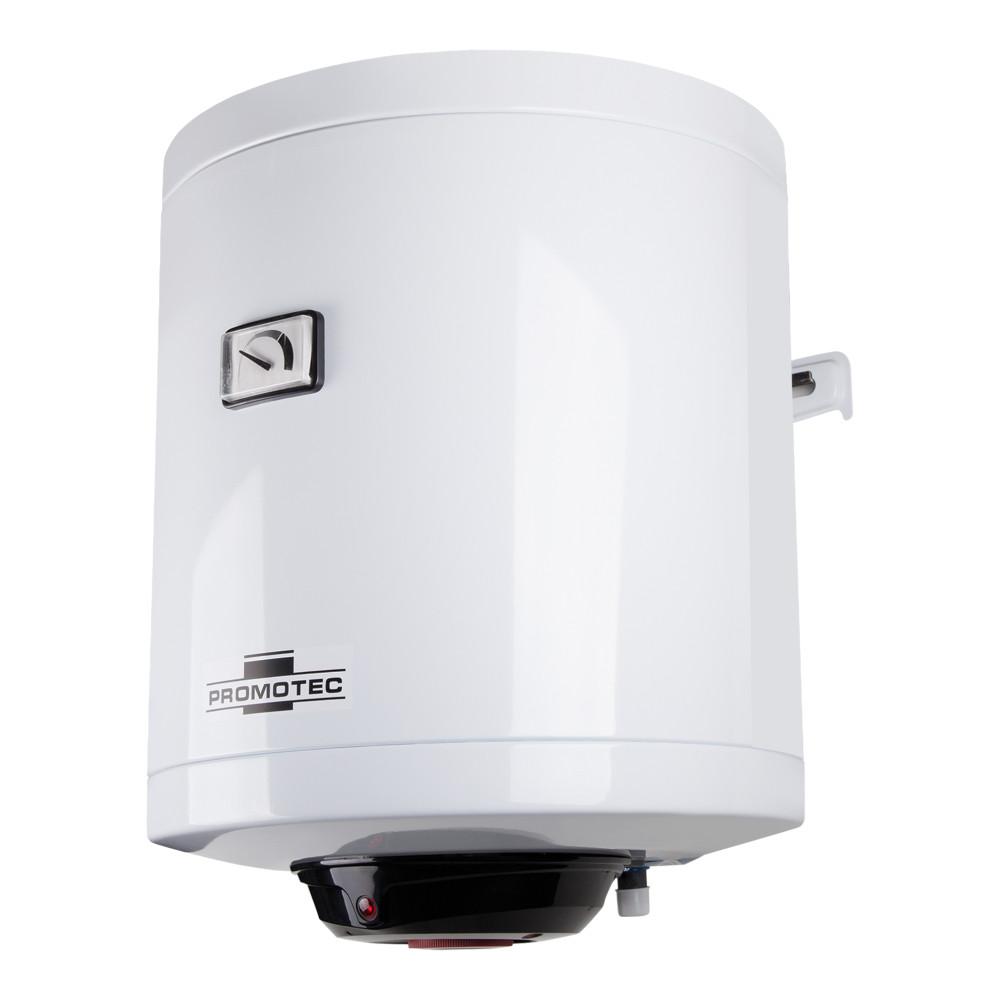 Водонагрівач Promotec 100 л, мокрий ТЕН 1,5 кВт (GCVOL100441) 3031845D07TR