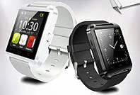 Умные часы Смарт Воч SU8 Smart watch SU8, фото 1