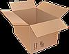 Упаковка за рахунок продавця (згідно стандартів транспортних компаній)