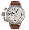 Точная копия часов U-Boat Italo Fontana UB446