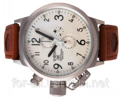Копии часов U-Boat Italo Fontana UB446 в интернет-магазине Модная покупка