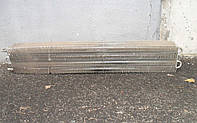 Испарительные батареи для ФАК, ИФ, фото 1