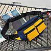 Спортивна поясна сумка, фото 10
