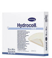 Hydrocoll / Гидроколл  - thin / тонкий 10х10см