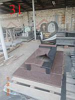 Памятник детский, фото 1