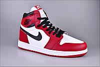Мужские кроссовки Nike Air Jordan WR