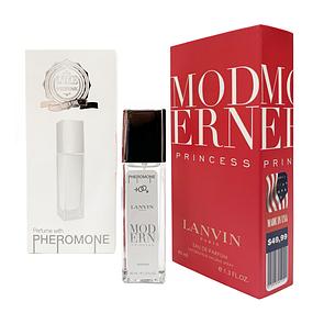 Pheromone Formula Lanvin Modern Princess женский 40 мл