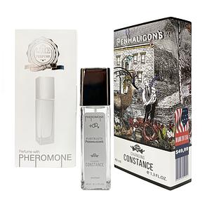 Pheromone Formula Penhaligon's Portraits Changing Constance женский 40 мл