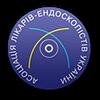 23 мая - день ВРАЧА-ЭНДОСКОПИСТА!