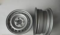 Диск колесный Mercedes Sprinter 208-319 VW Crafter (6.5Jх16 H2 ET62)