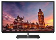 Телевизор TOSHIBA 32E2533DG (100Гц, HD)