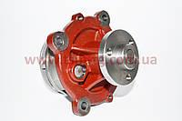 04299148, 04259548 Водяной насос (помпа) на двигатель Дойц DEUTZ 1013, фото 1