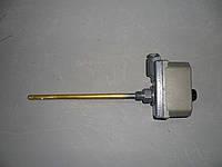 Терморегулятор ТУДЭ 2 М1, ТУДЭ 1, ТУДЭ 4 М1 2016-17 г.в.