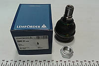 Опора шаровая Mercedes Sprinter 906/VW Crafter оригинал LEMFORDER 3369701