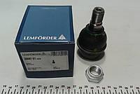 Опора шаровая VW Crafter/Mercedes Sprinter 906 оригинал LEMFORDER 3369701