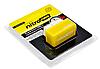 Чіп тюнінг Nitroobd2 Chip tuning box для бензинового двигуна