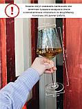 Бокал для вина Richard Blue, фото 3
