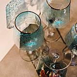 Бокал для вина Richard Blue, фото 4