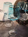 Бокал для вина Richard Blue, фото 5