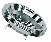 Лампа OSRAM 41850 WFL 100W 12V G53 111мм