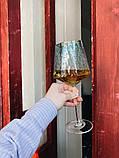 Бокал для вина Richard Blue, фото 7