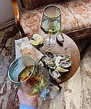 Бокал для вина Richard Blue, фото 8