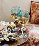 Бокал для вина Richard Blue, фото 9