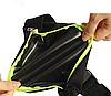 Спортивный органайзер с карманами Go Belt Двойной карман Беговой пояс Сумка для телефона, фото 9
