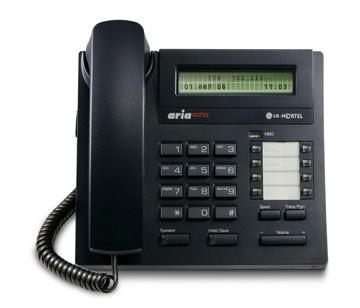 Системный телефон для ARIA SOHO LDP-7208D