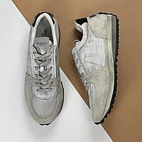 Кросівки Valentino чоловічі (Валентино) арт. 74-49, фото 1