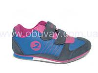 Р.31 Детские кроссовки Easy (№5170)