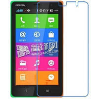Защитная пленка для Nokia X2 Dual Sim