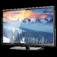 Телевизор SENSOR SLE22F55M4 (100 Гц, Full HD)