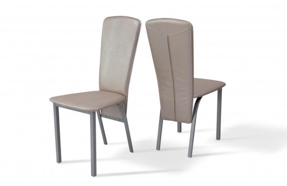 Обідній стілець - Трініті