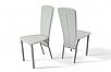 Обідній стілець - Трініті, фото 2