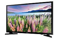 Телевізор Samsung UE32J5000