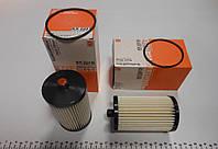 Фильтр топливный VW Crafter 2.5 оригинал KNECHT KX222D