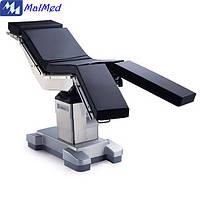 HyBase 6100 Mindray електрогідравлічний операційний стіл, фото 1