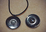 Кулон NOOSA 30 mm, фото 3