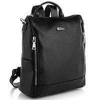 Рюкзак женский кожаный Olivia Leather NWBP27-8845A, фото 1