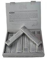Сильнейший женский возбудитель Silver Fox Сильвер Фокс Серебряная Лиса Silver fox 12 пакетиков упаковка