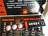 Пилюли Лю Бьяньвань для сильнейшей потенции и улучшения работы почек 3 пилюли-шарика в упаковке