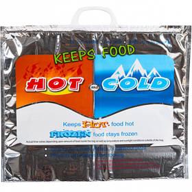 Термо пакет 40х48 см Х1-229