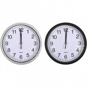 """Настінні годинники Х2-30 """"Класика"""" 19,5*4см"""