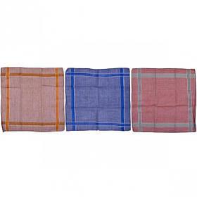 Носовой платок 4300 36*36см